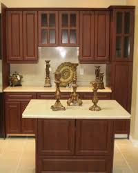 kitchen cabinet glass doors full size of kitchen cabinets doors