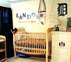 Nursery Bedding Sets Boy Boy Crib Bedding Canada Baby Nursery Uk Cheap Sets Stayinelpaso Com