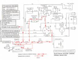 cub cadet rzt wiring diagram with schematic pictures 27690