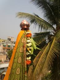 ugadi decorations at home travel according to the hindu calendar u2013 cox u0026 kings blog