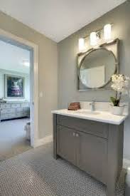 weekend project paint a bathroom vanity my colortopia bright