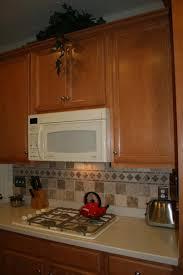 kitchen 715 best ranges hoods images on pinterest kitchen ideas