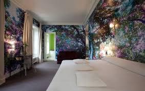 chambre particulier hotel particulier montmartre sur hôtel à