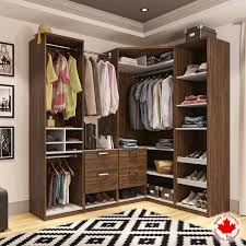 Walk In Closet Shelving by Closet Costco