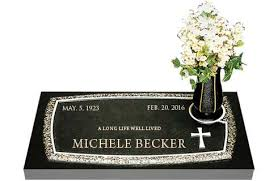 grave markers for sale bronze grave markers bronze memorials sale headstonedeals