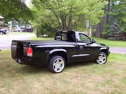 2004 dodge dakota rt viper wheels on our dak r t