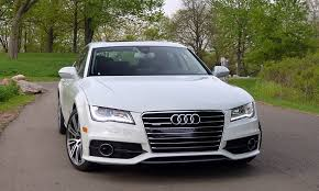 audi s7 2014 review 2014 audi a7 s7 rs7 photos truedelta car reviews