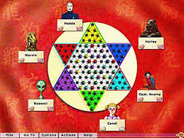 hoyle table games 2004 free download chinese checkers shareware trialware demos and commercial