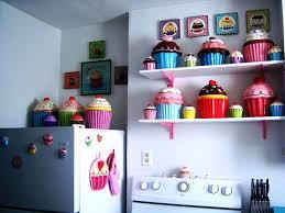 kitchen shower ideas pretty and pink for this kitchen shower gift ideas design
