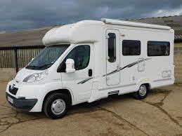 Drive Away Awnings For Coachbuilt Motorhomes Drive Away Awnings For Motorhomes Used Camper Vans Buy And Sell