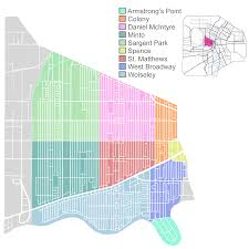winnipeg map file end map winnipeg manitoba canada png wikimedia commons