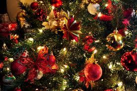 led christmas tree lights 9 house design ideas
