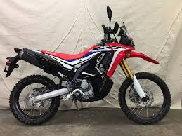honda crf 2017 honda crf in illinois for sale 20 used motorcycles from 2 849
