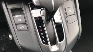 econ mode honda crv 2017 honda cr v eco button adjustable center tray and emergency