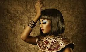 los siete secretos que no debes saber sobre sillas escritorio ikea estos los 7 secretos de belleza más increíbles de cleopatra vix
