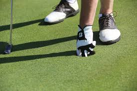 Most Comfortable Spikeless Golf Shoes 27 Best Golf Shoes Spiked And Spikeless Golf Shoes For Men