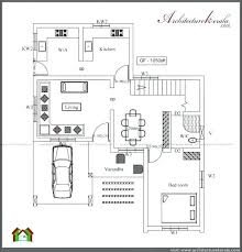 two bedroom homes floor plans for 4 bedroom homes dupontstay com