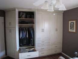 Built In Bedroom Cabinets Built In Closets Ideas Interesting Best Nursery Closet Ideas On