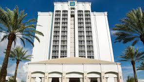 b resort u0026 spa orlando hotel at disney springs resort disney