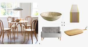 Scandinavian Style Armchair Scandinavian Style Dining Room Inspiration Habitat Blog