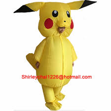 pluto halloween costume for kids online get cheap pokemon halloween costume aliexpress com
