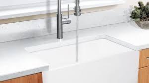 solid surface farmhouse sink 30 inch farmhouse kitchen sink hillside stainless steel popular in 9