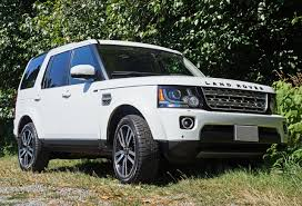 lr4 land rover 2014 leasebusters canada u0027s 1 lease takeover pioneers 2014 land