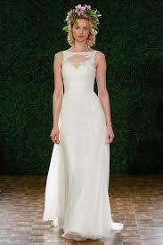 sle sale wedding dresses 122 best non strapless wedding dresses images on