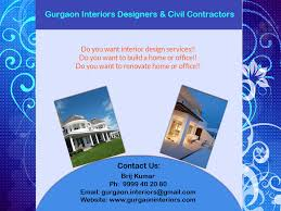 Home Interior Designer In Pune by Top Class Interior Designer And Architects For Commercial Kitchen