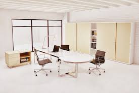mobilier de bureaux du mobilier de bureau pour vos nouveaux locaux
