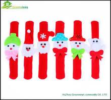 santa claus santa claus suppliers and manufacturers at alibaba