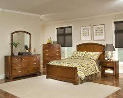 Beachy Bedroom Furniture by Oceanside Bedroom Collection Beach Style Bedroom Furniture Sets
