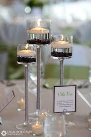 black white wedding centerpiece ideas designer wedding shoes