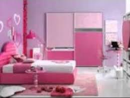 chambre de fille de 12 ans decoration chambre fille violetta par photosdecoration