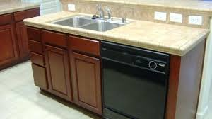 kitchen island with sink and dishwasher kitchen island with sink kitchen island with sink dishwasher randy