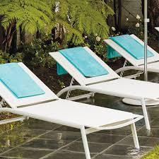 3 amazing tips for picking pool furniture bestartisticinteriors com