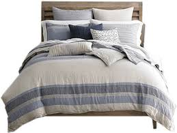 Designer Bedspreads And Comforters Luxury Bedding U0026 Best Bedding Brands Macy U0027s