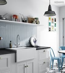 evolution sky blue 7 5x15 kitchen tiles virtuvinės plytelės