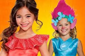 kids halloween costumes at low wholesale prices wholesale