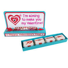 Valentine Cake Decorating Games by Valentine Tic Tac Game Pazzles Craft Room