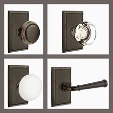 Interior Door Locks Serendipity Refined Blog French Farmhouse Update Lighting And