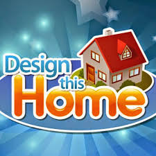 design this home hack tool online 2017 income coins cash ios