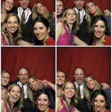 photo booth rental ma photo box photobooth rental closed 11 reviews photo