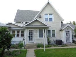 krb apartments on center street rochester mn booking com