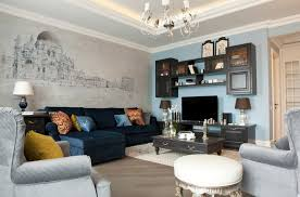 paint a living room behr virtual paint a room internetdir us