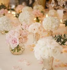 wedding flowers june uk summer wedding flowers in season bold bright summer wedding
