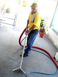 شركة تنظيف موكيت بالكامل بمكة المكرمة