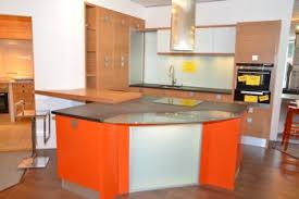 cuisiniste sallanches salles de bains cuisines spa et hammam chez 3a à