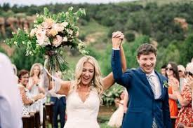 wedding photographers in utah wedding photographers in salt lake city ut the knot