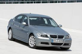 bmw 3 series 2005 2013 prices in pakistan pictures and reviews